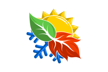 4_colors_logo-2